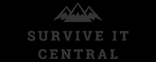 surviveitcentral.com